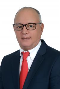 Abdelghani Lemsaad