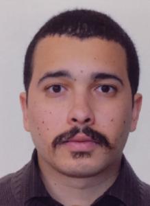 Ahmed Al Azhar Zahid
