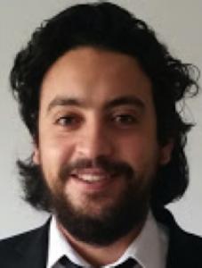Mohamed Saad El Jai