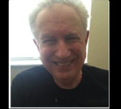 Leonard Schutzman