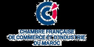 Chambre Française de Commerce et d'Industrie