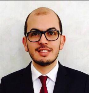 Yassine Benider