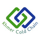 Khmer Cold Chain