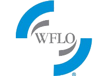 World Food Logistics organisation